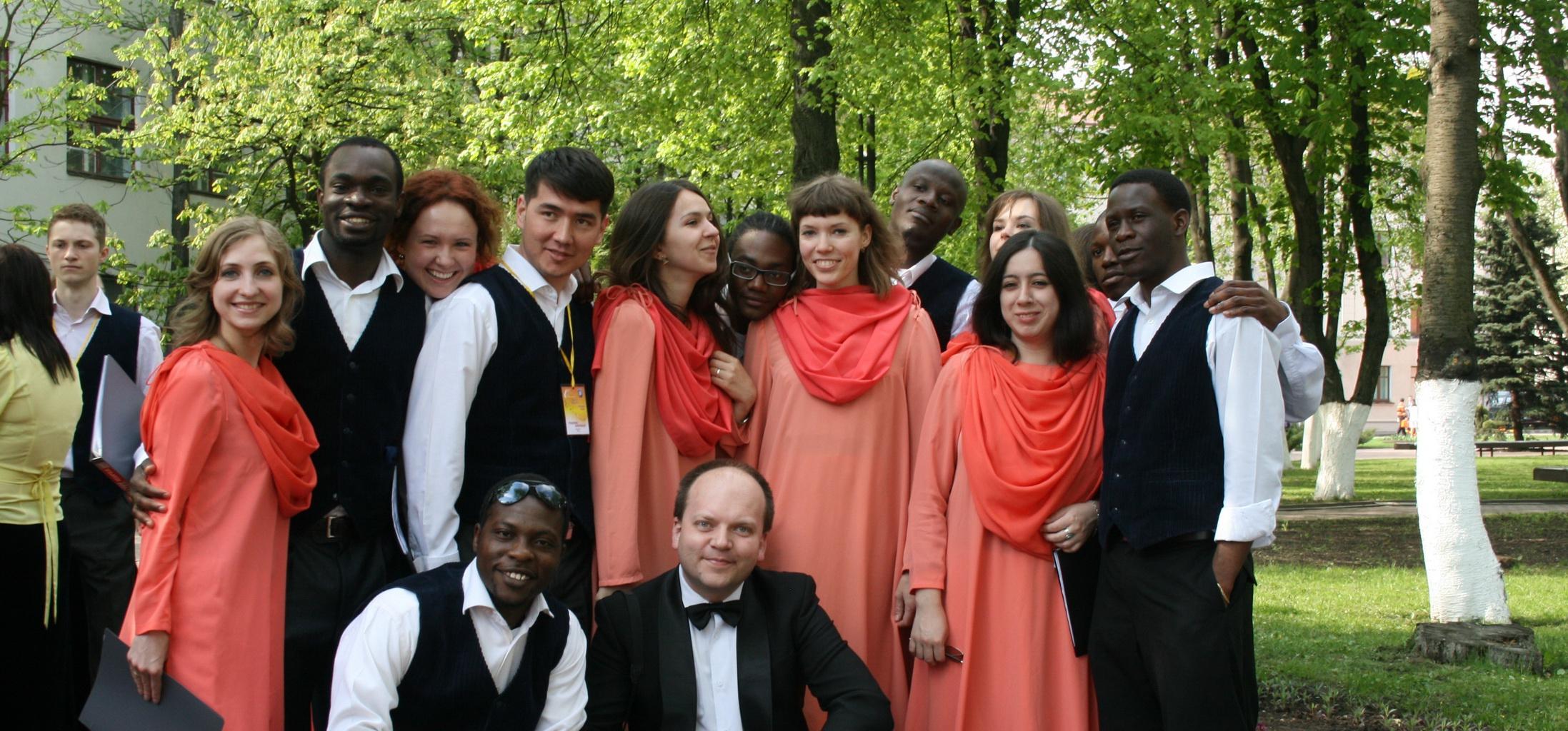 2010г.  Беларуссия, г. Минск